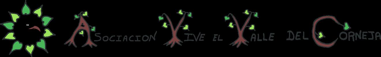 Asociación Vive El Valle Del Corneja